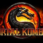 Mortal Kombat 9 (2011): Nightwolf's Fatalities
