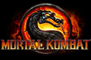 Mortal Kombat 9 (2011): Kabal's Fatalities