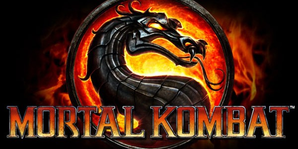 Mortal Kombat 9 - Fatalities, Babalities, Stage Fatalities, Finishers & More