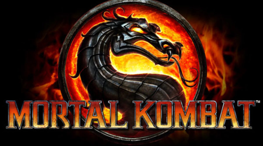 Mortal Kombat 9 2011 Fatalities And Babalities List For Xbox