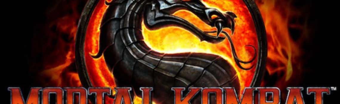 Mortal Kombat 9 (2011): Cheats, Unlockables, Fatalites, Babalities, Costumes for Xbox 360