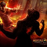 Mortal Kombat 9 (2011): Cheats, Unlockables, Fatalites, Babalities, Costumes for PS3
