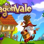DragonVale – How to Breed an Amber Dragon