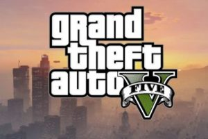 Grand Theft Auto 5 (GTA V) – Official Trailer