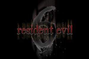 Resident Evil 6 Official Trailer Released