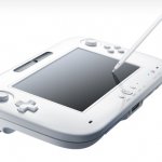 Nintendo Shows Nothing New on the Wii U at CES