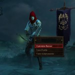Diablo 3: How to Customize Your Banner
