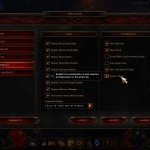 Diablo 3: How to Turn on Elective Mode