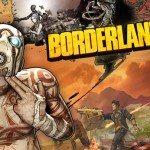 Borderlands 2: Official Release Date & Pre-order Bonuses