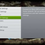 Xbox 360: How to Connect to Wifi