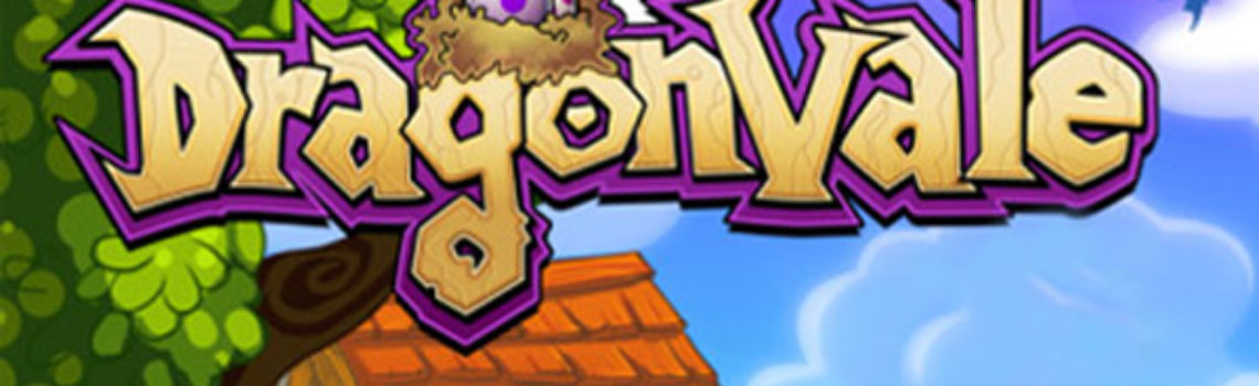 DragonVale – How to Make Fast & Easy Money
