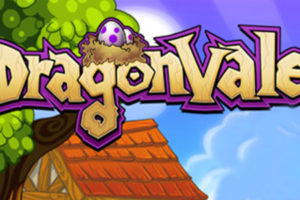DragonVale – How to Enter Friend Codes