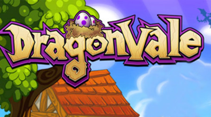 DragonVale Breeding Guide – GameTipCenter