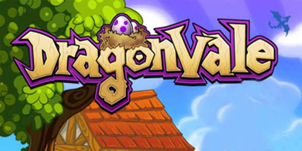 Dragonvale tips and cheats