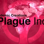 Plague Inc – How to Beat Parasite on Normal with No Genes
