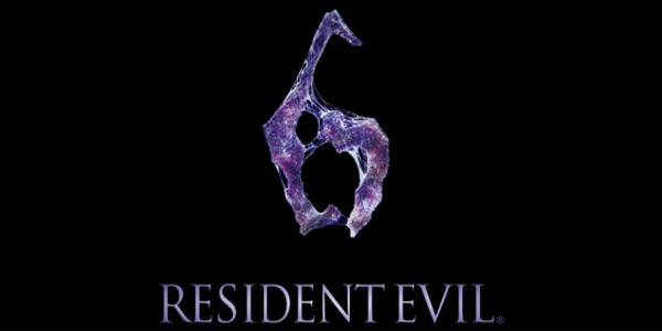 Resident Evil 6 – Infinite Ammo, Unlimited Ammo, Unlocks, Unlockables, Cheats, Cheat Codes