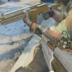 Call of Duty – Black Ops 2: How to Get Diamond Camo On Your Weapons