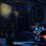 Borderlands 2: How to Access Claptrap's Secret Stash