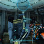 Borderlands 2: How to Fast Travel