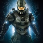 Halo 4: Unlockable Armor Abilities in Multiplayer