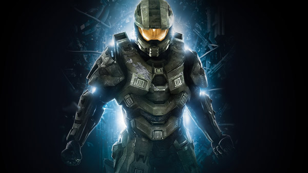 How to unlock Armor Abilities in Halo 4