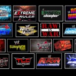 WWE 13: Unlockable Arenas
