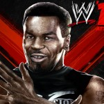 WWE 13: How to Unlock Mike Tyson
