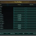 League of Legends: How to Set Key Bindings