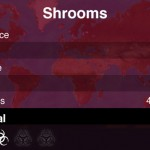 Plague Inc: How to Beat Fungus on Normal