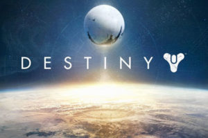 Destiny – Crucible Bounties List