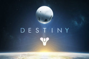Destiny – How to Farm Vanguard Reputation