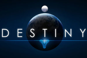 "Bungie's New Game ""Destiny"" is Looking to be Huge!"