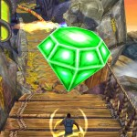 Temple Run 2: How to Get Gems