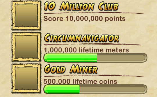 How to increase your score multiplier by completing objectives