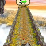 Temple Run 2: How to Use Head Start