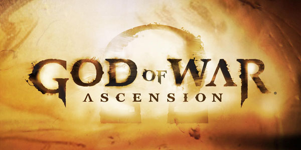 Unlockable cheats in God of War: Ascension on the PS3