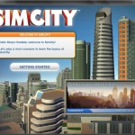 SimCity 5 (2013): How to Skip the Getting Started Tutorial