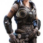 Gears of War – Judgement: How to Get Anya Stroud