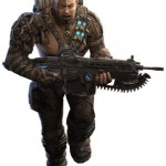 Gears of War – Judgement: How to Get Jungle Tai