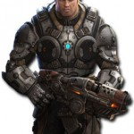 Gears of War – Judgement: How to Get Young Marcus