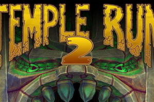 Temple Run 2 – How to Get Usain Bolt