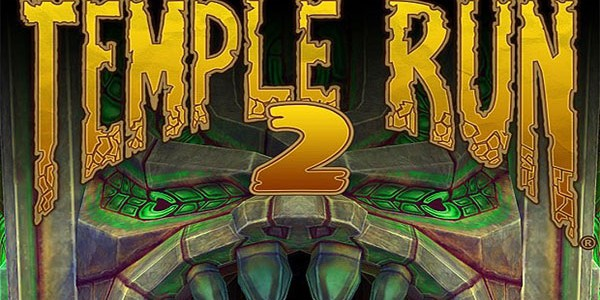 Temple Run 2 Guides and Tips to Win from GameTipCenter.com