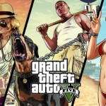 Grand Theft Auto 5 (GTA 5) – Playboy Mansion Location