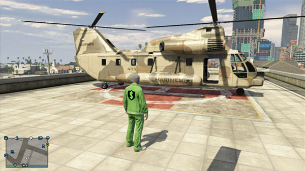 gta 5 helicopter cheat xbox with Gta Online Where Find Helicopters To Steal on  in addition Grand Theft Auto 5 Gta V How To Get The Buzzard Attack Helicopter together with Gta 4 further Grand Theft Auto San Andreas Steering also Tag Les Codes De Gta San Andreas Playstation 2 En Arabe 2014 html.