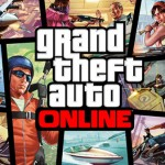 GTA Online – All Rank Unlocks From Leveling Up