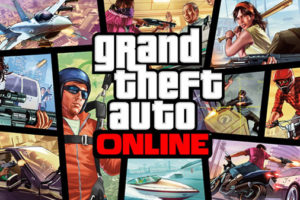 GTA Online – Car and Bike Selling Glitches Work After Patch 1.04