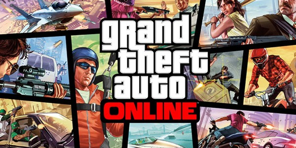 GTA Online - Grand Theft Auto Online - Cheats, Tips, Tricks, Guides, Unlocks, Unlockables