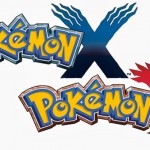 Pokemon X and Y – Legendary Pokemon Locations Guide