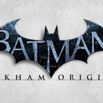 Batman: Arkham Origins – All Unlockable, Pre-Order, and DLC Costumes