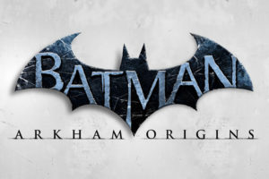 Batman: Arkham Origins – Regular and Secret Achievements